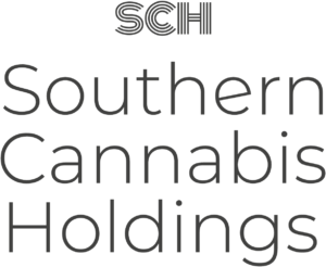 Southern Cannabis Holdings